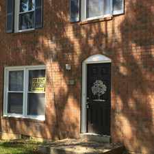 Rental info for 255 Osage Ct in the Liberty Area area