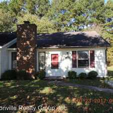 Rental info for 137 Pinecrest Ct