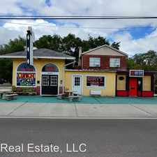 Rental info for 6605 1/2 North Florida Ave