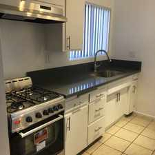 Rental info for 1011 E. Palmer Ave - 23 in the Glassell Park area