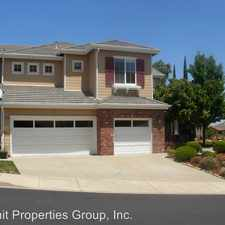 Rental info for 11096 Inspiration Circle