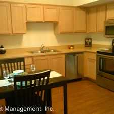 Rental info for 3940 H Street in the Sacramento area