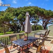 Rental info for $11550 3 bedroom Apartment in Northern San Diego Encinitas in the Encinitas area