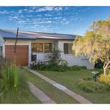Rental info for FIRST CLASS LIVING! in the Enoggera area