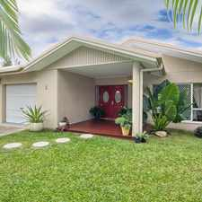 Rental info for Large Family Home by the Beach in the Cairns area
