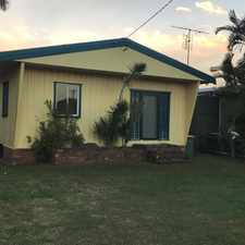 Rental info for **THIS PROPERTY HAS BEEN LEASED** in the Caloundra West area