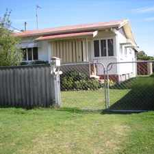 Rental info for **THIS PROPERTY HAS BEEN LEASED** in the Golden Beach area