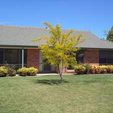 "Rental info for ""APPLICATION PENDING"" Quiet Court Location in the Echuca area"