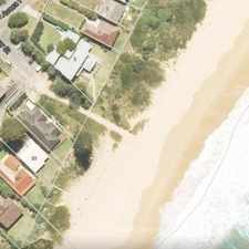 Rental info for Approx 150 Meters to the Beach in the Central Coast area