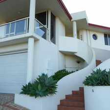 Rental info for Ocean views from your balcony secure complex-* Break Lease* in the South Bunbury area