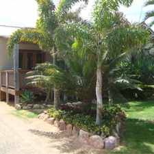 Rental info for CLOSE TO BEACH, GARDEN MAINTENANCE INCLUDED IN RENT! GREAT NEW PRICE!! in the Mahomets Flats area
