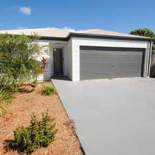 Rental info for Not Asking Much in the Townsville area