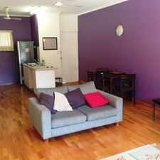 Rental info for Fully Furnished in Coconut Grove in the Coconut Grove area