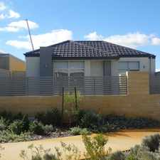 Rental info for Home Sweet Home, Love It! in the Craigie area