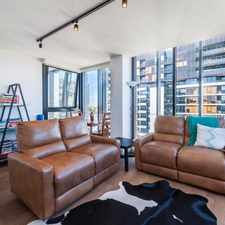 Rental info for MODERN LIVING IN THE HEART OF IT ALL!