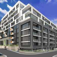 Rental info for COME & GET ME!! MODERN 2 BEDROOM WITH MASSIVE BALCONY!! in the Kew area