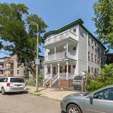 Rental info for 120 Welles Avenue #2 in the St. Marks area