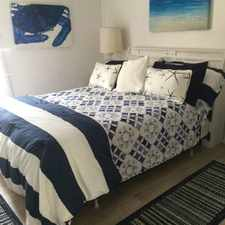 Rental info for Three Bedroom In Duval (Jacksonville) in the Holly Oaks area