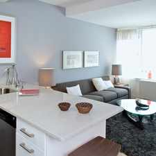 Rental info for 34 Berry in the Greenpoint area
