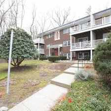 Rental info for Smithfield/Greenville Condo 4 miles from Bryant