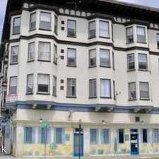 Rental info for 680 14th Street - 210 in the Downtown area