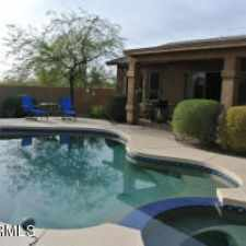 Rental info for Great Spacious Home For Rent