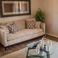 Rental info for 2 Bedrooms - Apartment - 1 Bathroom - Come And ...