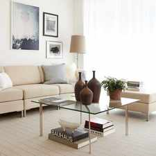 Rental info for 8th Ave & W 38th St in the New York area