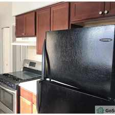 Rental info for House for rent in the Morgan Park area