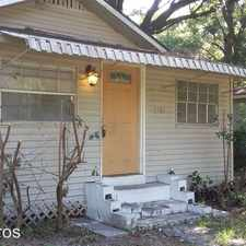 Rental info for 2585 Broadway Ave