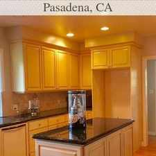 Rental info for This House Is A Must See. Washer/Dryer Hookups! in the Daisy-Villa area