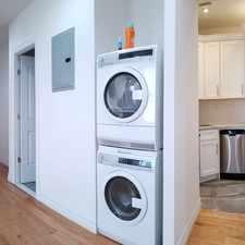Rental info for 2245 7th Avenue #5e in the West Harlem area
