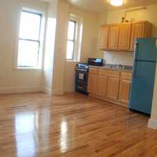 Rental info for 1275 Lafayette Avenue #1d in the Hunts Point area
