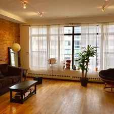 Rental info for 6th Ave & W 27th St in the New York area