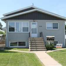 Rental info for 1 Bedroom Newly Renovated Unit for Rent in Canora in the Beaumaris area