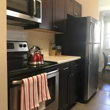 Rental info for 2386 New Street in the Hamilton area