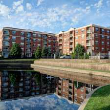 Rental info for Two Itasca Place Apartments