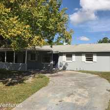 Rental info for 5165 Lanette St. in the 32811 area