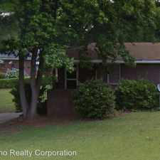 Rental info for 8227 Lakeview Dr