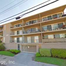 Rental info for 280 Molino Ave #307 in the Eastside area