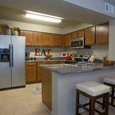 Rental info for Tuscana Bay Luxury Apartments in the Corpus Christi area