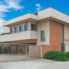 Rental info for 255 W Douglas Ave in the San Diego area