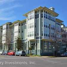 Rental info for 655 12th St. #124 in the Oakland area