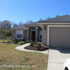 Rental info for 2116 Creekmont Dr