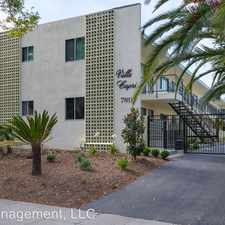 Rental info for 789 E Villa St # 3 in the Olive Heights area