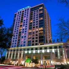 Rental info for 7 Riverway