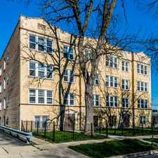Rental info for 404 School St