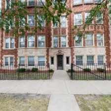 Rental info for 222 E 109th St