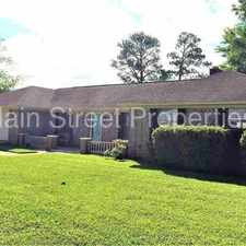 Rental info for 5181 Choctaw Ave. 4 BR / 3.5 BA