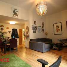 Rental info for 160 West 76th Street #3B in the New York area
